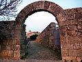 Conjunto arquitectónico e arqueológico de Idanha-a-Velha Inclui a denominada Catedral de Idanha-a-Velha (19).jpg