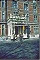 Connaught Hotel 1980.jpg
