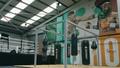 Conor McGregor's Gym.png