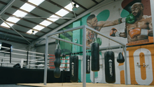 Conor McGregor's Gym.png