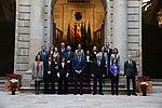 Consejo de Ministros en Barcelona 02.jpg