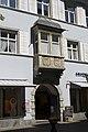 Constance est une ville d'Allemagne, située dans le sud du Land de Bade-Wurtemberg. - panoramio (141).jpg