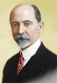 Constantin Neamțu.png