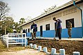 Construction Finishes at the Wat Ban Mak School During Exercise Cobra Gold 160214-M-AR450-132.jpg