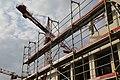 Construction scaffold 9155.jpg