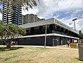 Coolangatta Surf Life Saving Club, Queensland 01.jpg