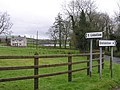 Cooltrain - geograph.org.uk - 349654.jpg