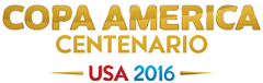 copa america 2016 wiki