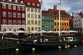 Copenhagen 2017-04-14 (34538079222).jpg