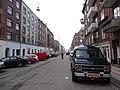 Copenhague-København (desembre 2013) - panoramio (68).jpg