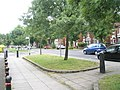 Copnor Road - geograph.org.uk - 861322.jpg
