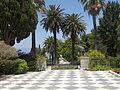 Corfu Achilleion statues.jpg
