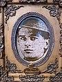 Corporal Harold W. Roberts.jpg