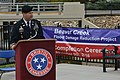 Corps, cities of Bristol celebrate completion of flood risk reduction project 161109-A-BO243-034.jpg