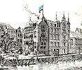 Corps Masovia - Corpshaus Dominsel.JPG