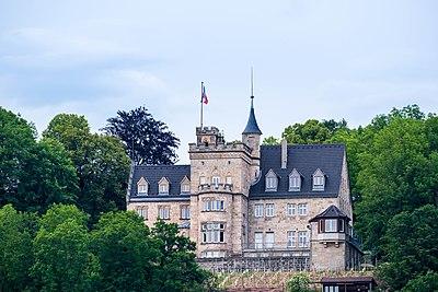 Corps Rhenania in Tübingen.jpg