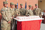 Corpsmen celebrate 114th birthday on KAF 120617-A-YE732-103.jpg