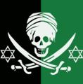 Corsairs Flag.png