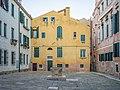 Corte de le Candele Cannaregio Venezia.jpg