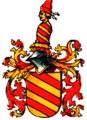 Cortenbach-Wappen Hdb.png