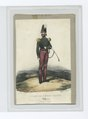 Costume d'état major. Officer, troupe belge (NYPL b14896507-85427).tiff