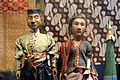 Costume dolls of Makassar couple.jpg