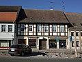 Coswig(Anhalt),Schloßstraße 20.jpg