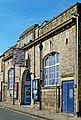 Cottage Road Cinema, Headingley (5523805941).jpg