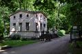 Cottbuser Torhaus, Branitzer Park (west).png