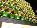 Council House Lights - Perth, Western Australia (4510781391).jpg