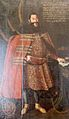Count Miklós Esterházy, Palatine of Hungary.jpg