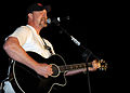 Country Star Shines for Balad DVIDS336499.jpg