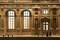 Cour carrée du Louvre.jpg