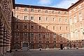 Cour de l'école des beaux arts - panoramio.jpg