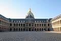 Cour intérieure des Invalides 2.jpg