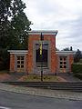 Courcelles - Rognac - monument.jpg
