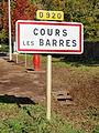 Cours-les-Barres-FR-18-panneau-01.jpg