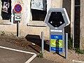 Courson-les-Carrières-FR-89-pour bagnoles électronucléaires-02.jpg