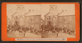 Court House where the remains were lying in State, by L. W. Keen.png