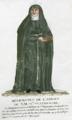 Coustumes - Réligieuses del'Abbaye du Val-Ste-Catherine.png