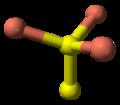Covellite-S2-coordination-3D-balls.png