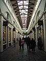 Covent Garden Market, Centre Walkway - panoramio.jpg