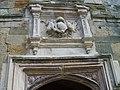 Cowdray ruins 24.jpg