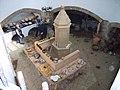 Cowdray ruins 33.jpg