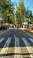 Cox's Bazar–Tekhnaf Marine Drive (13).jpg
