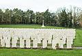 Coxyde Military Cemetery-31.JPG
