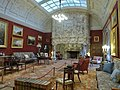 Cragside, Northumberland - The Drawing Room.jpg