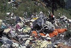Thai Airways International Flight 311 - Wikipedia