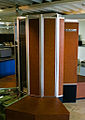 Cray computer IMGP4203.jpg