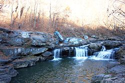 Jacobs Creek (Pennsylvania) - Wikipedia